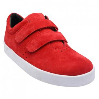 "AREth 2013【""I ""(velcro)】 RED"