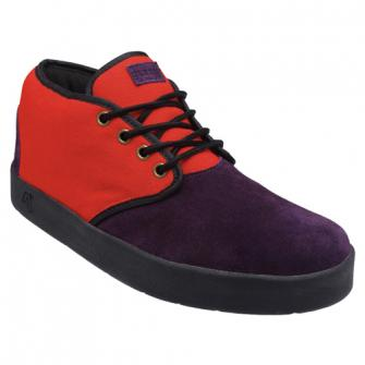 AREth 2013モデル 【BULIT】 PURPLE / RED