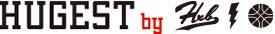 オリジナルバスケブランド【HXB・エイチ エックス ビー】・セレクトストア【HUGEST・ヒュージェスト】